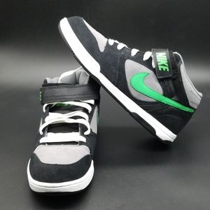 NIKE TWILIGHT MID MEN'S SHOES